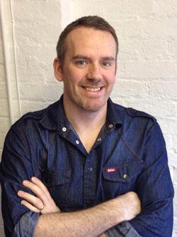 Image of Graham SEO Expert