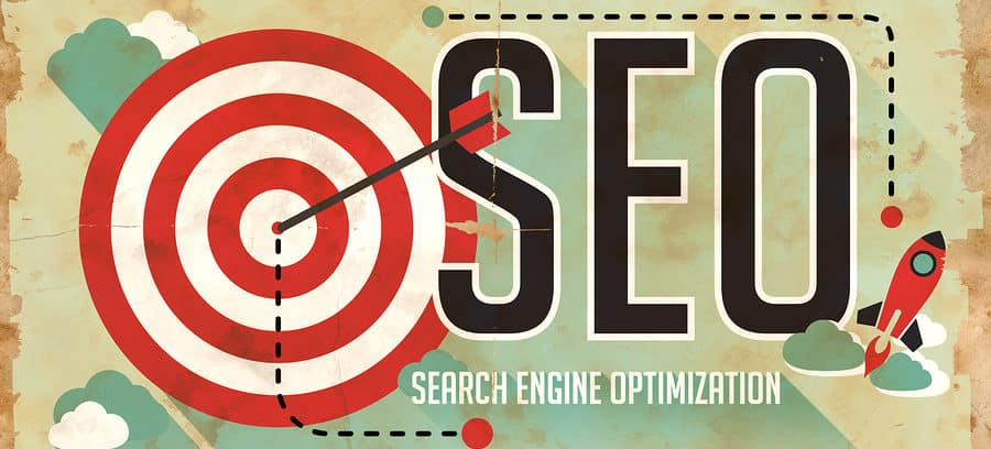 SEO Chester Advice Image