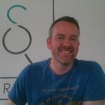 Graham SEO Consultant