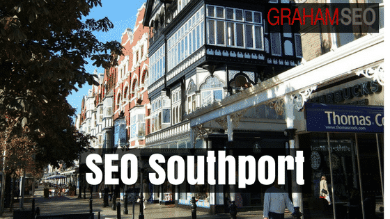 SEO Southport