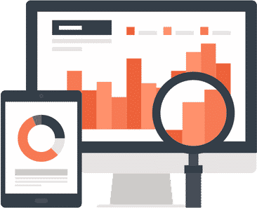 SEO Consultant in Wirral image