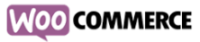 wocommerce logo