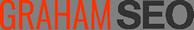 Graham SEO Logo